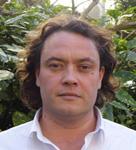 Tristan Naudot