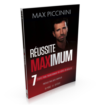 Reussite Maximum