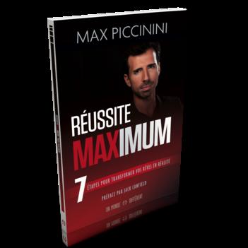 Reussite Maximum