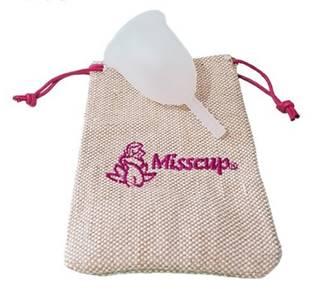 Misscup