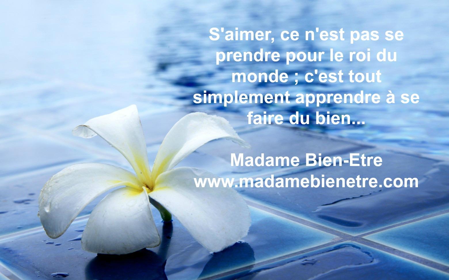 Saimer