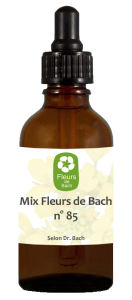 fleurs-de-bach-85-peur