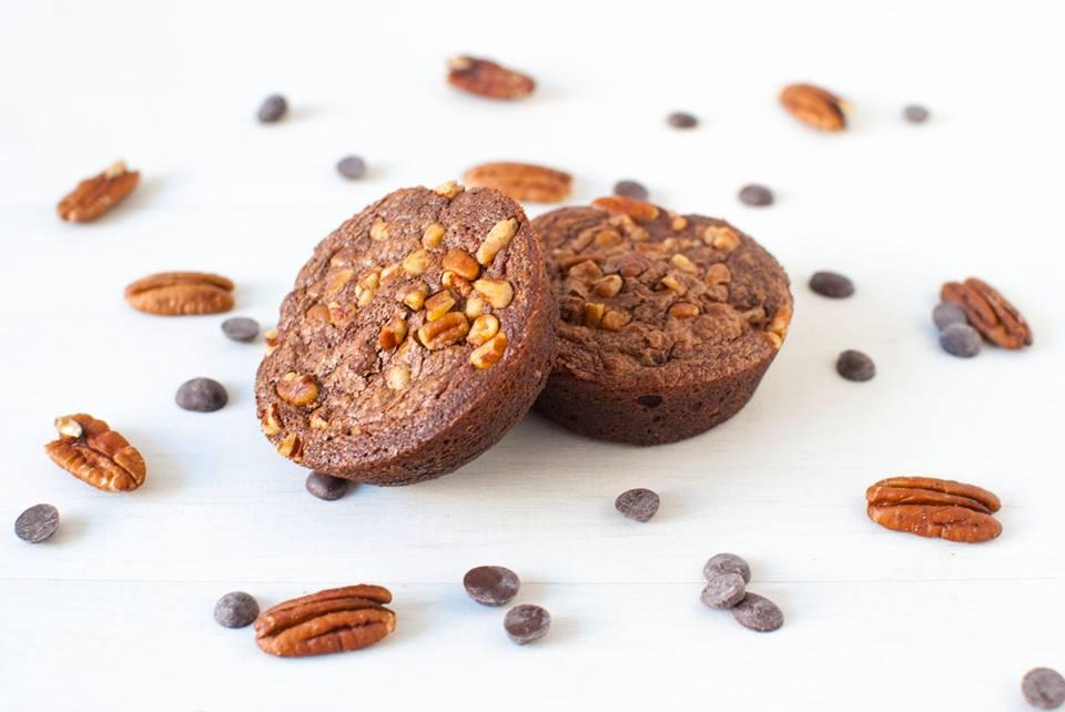 Brownie-sans-gluten-La-cookiterie