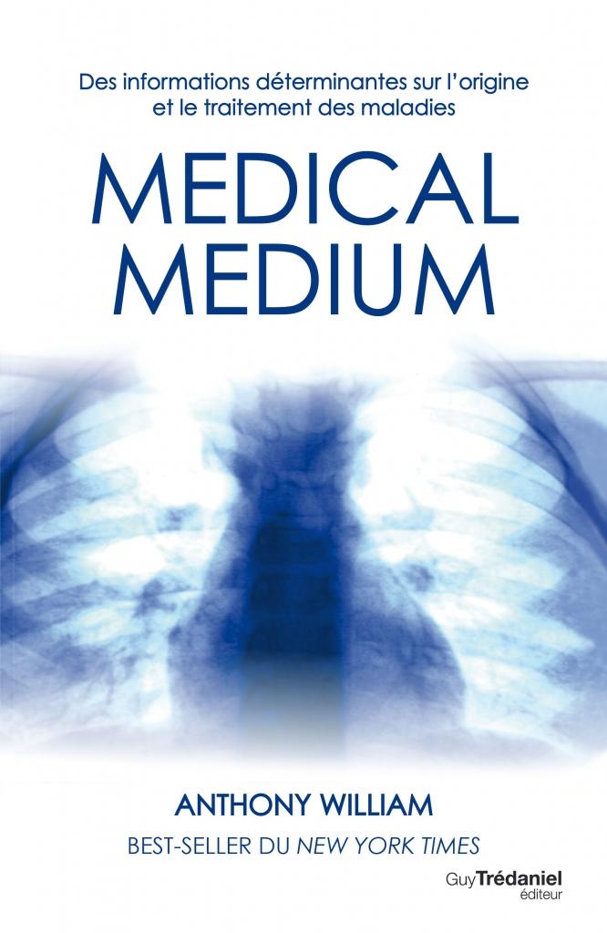 medicalmedium_couv-1