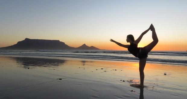 Yoga therapie