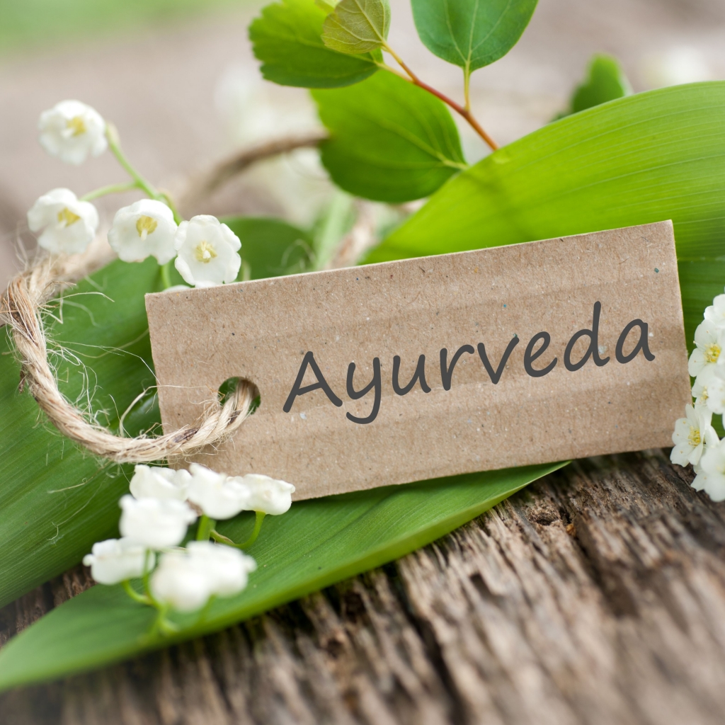 Ayurveda Coaching