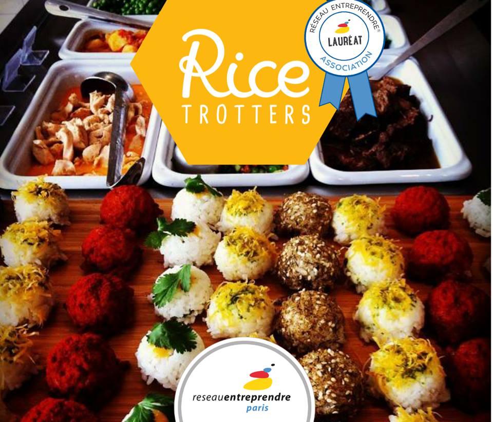rice-trotters-menu