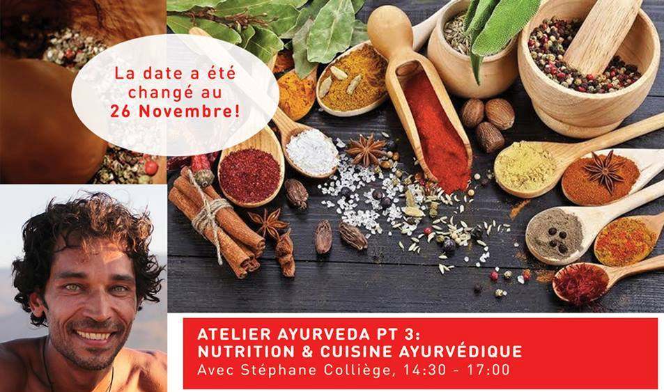 ayurvedicnutritioncookingworkshop