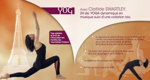Yog N move yoga