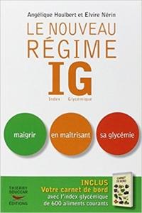 regime IG