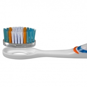 brosse a dents