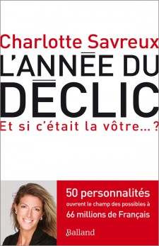 charlotte-savreux-l-annee-du-declic-