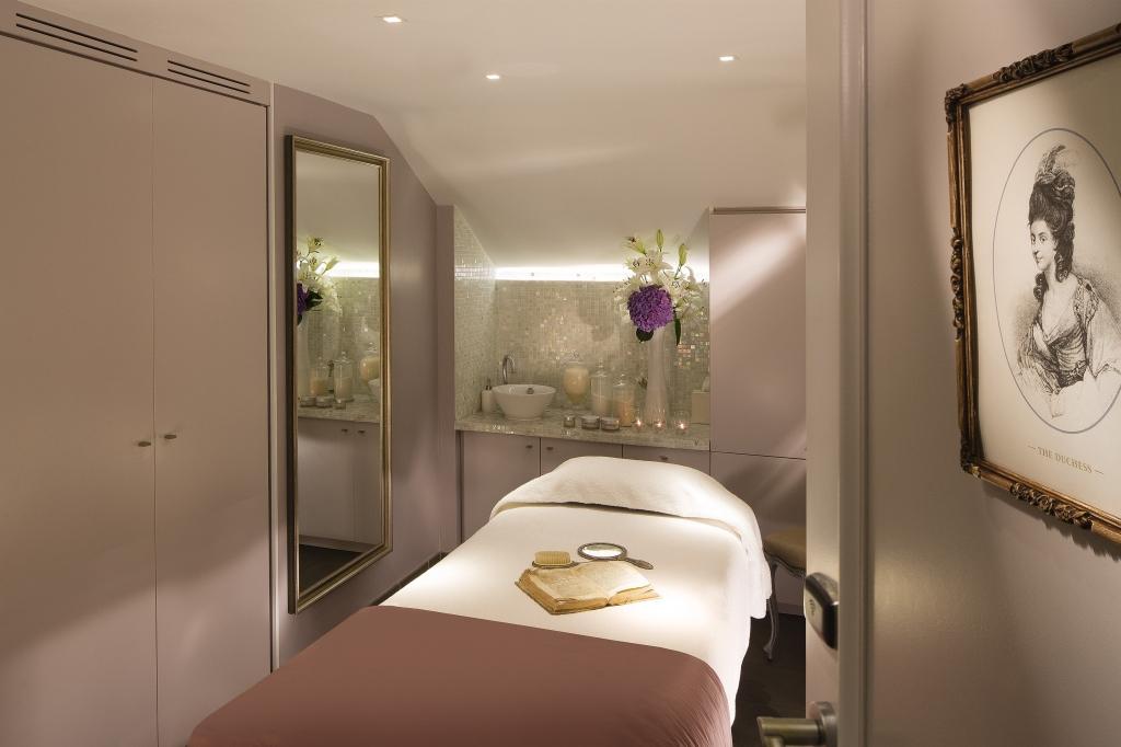 soin du visage lumin 39 clat pour se faire belle et zen madame bien tre. Black Bedroom Furniture Sets. Home Design Ideas