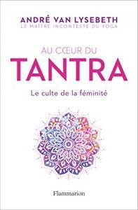 Au coeur du tantra