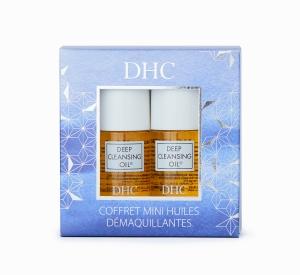DHC cosmétique