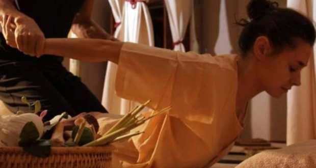 massage-thai-traditionnel-thai-siam-