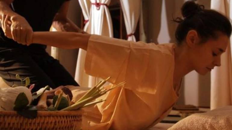massage-thai-traditionnel-thai-siam-
