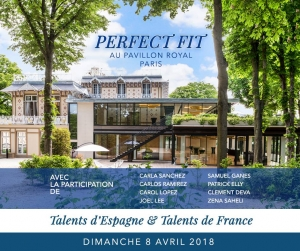 Perfect Fit Events
