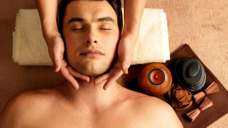 thai siam massage