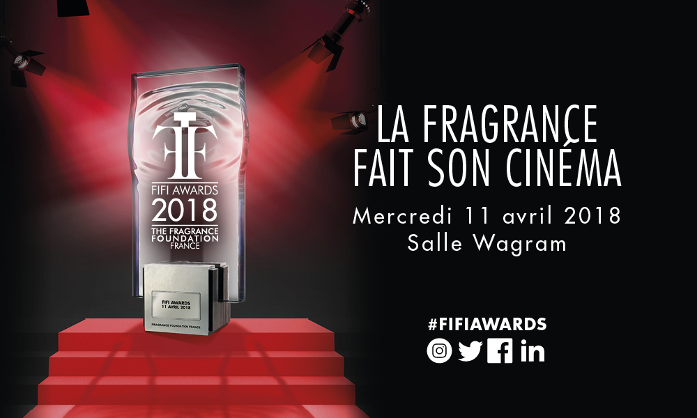 Fifi Awards