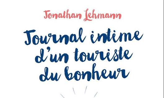 Jonathan Lehmann