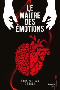 Le maitre des émotions
