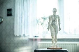 osteopathie c Cornu