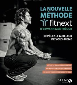methode_fitnext