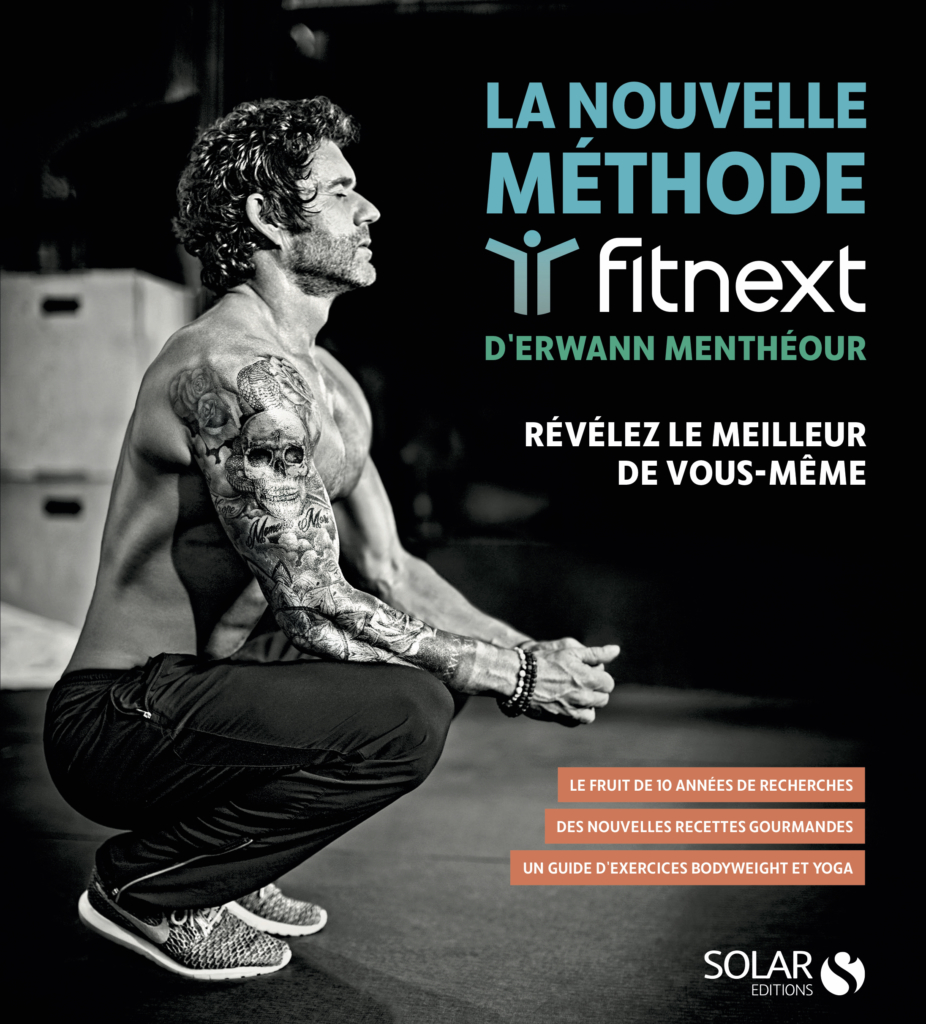 methode_fitnext