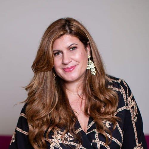 Cristina-Marques