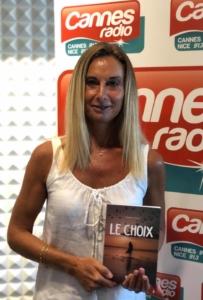 Cannnes radio