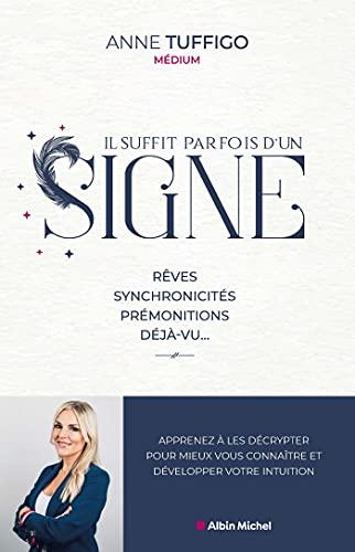 Anne Tuffigo Signes