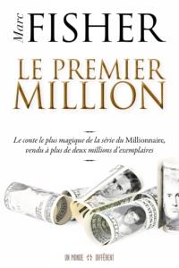 PREMIER-MILLION-