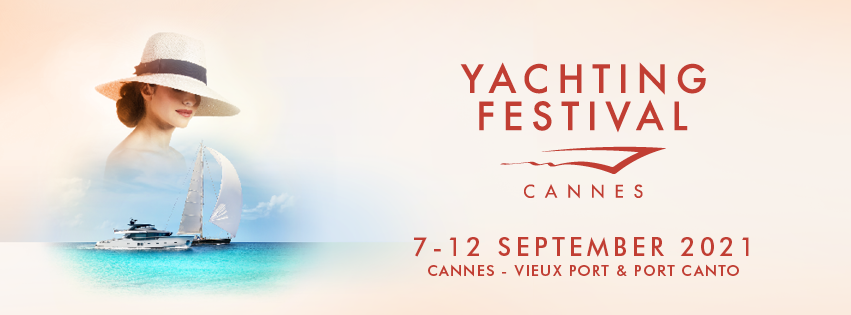Yachtiing Cannes