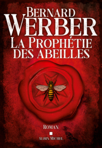 WERBER_La-prophetie-des-abeilles_